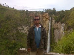 Silimakuta-20121115-00349