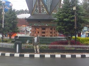 Tigapanah-20121115-00345